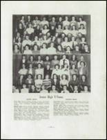 1948 North Kansas City High School Yearbook Page 50 & 51