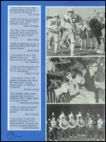 Del Campo High School Class of 1979 Reunions - Yearbook Page 7