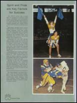 Del Campo High School Class of 1979 Reunions - Yearbook Page 9