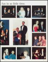 1992 Arlington High School Yearbook Page 12 & 13