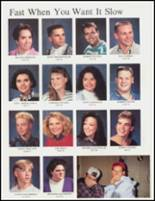 1992 Arlington High School Yearbook Page 24 & 25