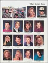 1992 Arlington High School Yearbook Page 28 & 29
