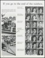 1992 Arlington High School Yearbook Page 38 & 39