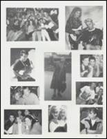 1992 Arlington High School Yearbook Page 64 & 65