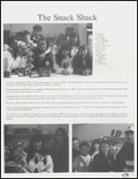 1992 Arlington High School Yearbook Page 72 & 73