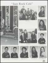 1992 Arlington High School Yearbook Page 88 & 89
