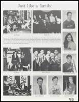 1992 Arlington High School Yearbook Page 90 & 91