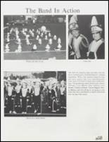 1992 Arlington High School Yearbook Page 96 & 97