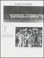 1992 Arlington High School Yearbook Page 106 & 107