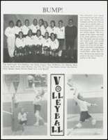 1992 Arlington High School Yearbook Page 110 & 111