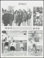 1992 Arlington High School Yearbook Page 112 & 113