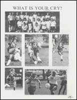 1992 Arlington High School Yearbook Page 114 & 115