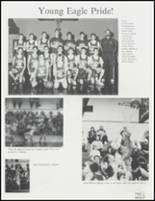 1992 Arlington High School Yearbook Page 118 & 119