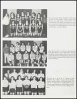 1992 Arlington High School Yearbook Page 120 & 121