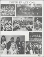 1992 Arlington High School Yearbook Page 130 & 131