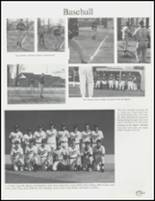 1992 Arlington High School Yearbook Page 136 & 137
