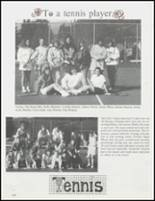 1992 Arlington High School Yearbook Page 140 & 141