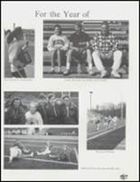 1992 Arlington High School Yearbook Page 142 & 143