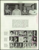 1978 Valley Christian High School Yearbook Page 52 & 53