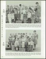 1978 Valley Christian High School Yearbook Page 168 & 169