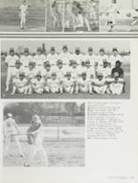 1983 Bakersfield High School Yearbook Page 102 & 103