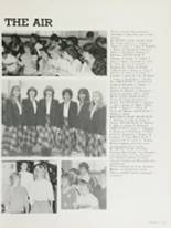 1983 Bakersfield High School Yearbook Page 158 & 159