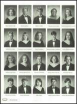 1996 Lee County High School Yearbook Page 26 & 27