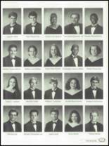 1996 Lee County High School Yearbook Page 30 & 31