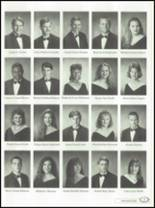 1996 Lee County High School Yearbook Page 34 & 35