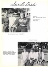 1960 Dublin High School Yearbook Page 60 & 61