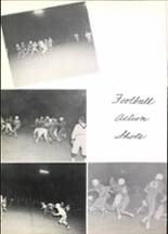 1960 Dublin High School Yearbook Page 130 & 131