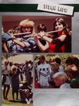 Tagged Photos of Wendy Gouin