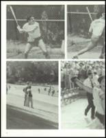 1986 Iona Preparatory Yearbook Page 18 & 19