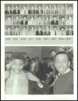 1986 Iona Preparatory Yearbook Page 58 & 59