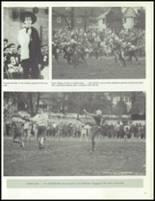 1986 Iona Preparatory Yearbook Page 74 & 75