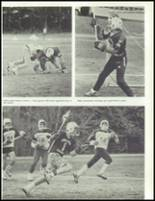 1986 Iona Preparatory Yearbook Page 98 & 99