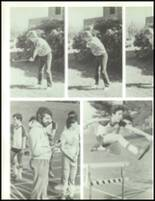 1986 Iona Preparatory Yearbook Page 102 & 103