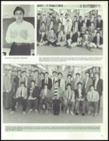 1986 Iona Preparatory Yearbook Page 108 & 109