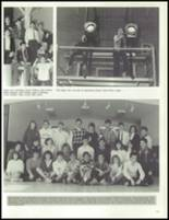 1986 Iona Preparatory Yearbook Page 118 & 119