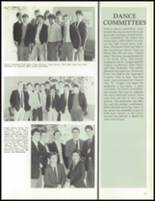 1986 Iona Preparatory Yearbook Page 124 & 125