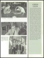 1986 Iona Preparatory Yearbook Page 134 & 135