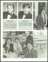 1986 Iona Preparatory Yearbook Page 146 & 147