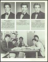 1986 Iona Preparatory Yearbook Page 150 & 151