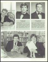 1986 Iona Preparatory Yearbook Page 154 & 155