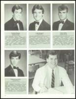 1986 Iona Preparatory Yearbook Page 168 & 169