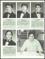1986 Iona Preparatory Yearbook Page 176 & 177
