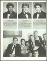 1986 Iona Preparatory Yearbook Page 182 & 183
