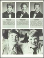 1986 Iona Preparatory Yearbook Page 190 & 191