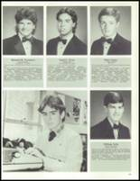 1986 Iona Preparatory Yearbook Page 192 & 193
