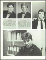 1986 Iona Preparatory Yearbook Page 194 & 195